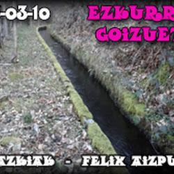 Ezkurra-Goizueta Felix