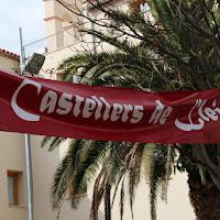 Actuació Festa Major Castellers de Lleida 13-06-15 - IMG_1970.JPG