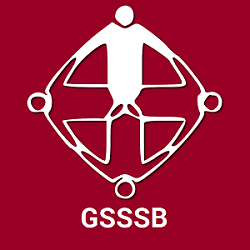 Selection list for GSSSB Lab Technician, Mines Supervisor, Technical Assistant & Others CPT 2020