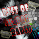 Best Of K_POP Radio Stations; Full Non Stop Music Download on Windows