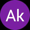 Ak Ka