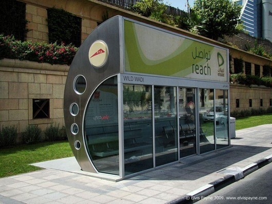 BusStops15