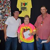 Tracy Lawrence Meet & Greet - DSC_2913.JPG