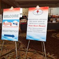 2015 LAAIA Convention-2177