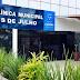 COM NOVO ENDEREÇO, POLICLÍNICA MUNICIPAL AMPLIA SERVIÇOS ESPECIALIZADOS DE SAÚDE