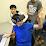 Michael Zeng's profile photo