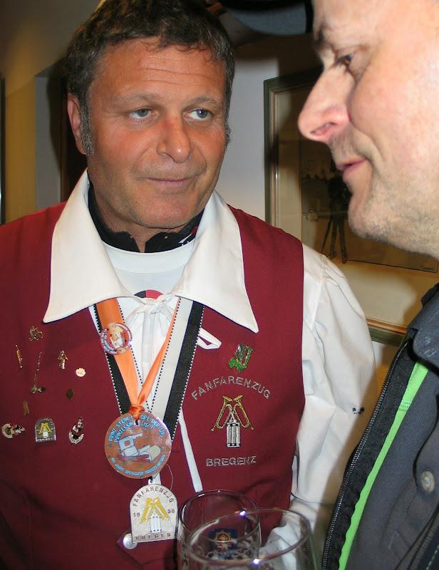 Wirteball Kornmesser 2015 036.JPG