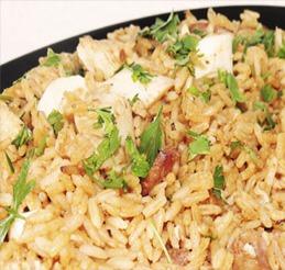 arroz-rapido