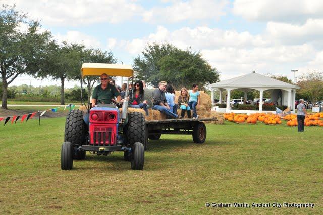 OLGC Harvest Festival - 2011 - GCM_OLGC-%2B2011-Harvest-Festival-41.JPG