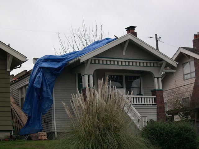 Home Remodel - Hermson_034.jpg