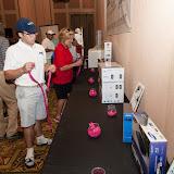 2015 Golf Tournament - 2015%2BLAAIA%2BConvention-1703.jpg