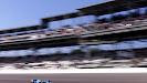 F1-Fansite.com 2001 HD wallpaper F1 GP USA_08.jpg