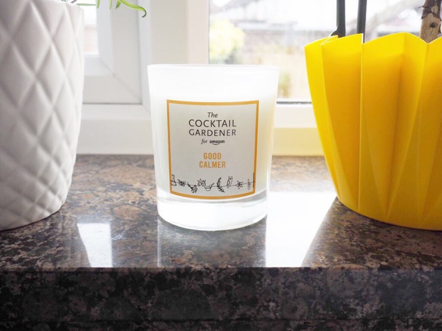 good-calmer-candle-by-the-cocktail-gardener-1