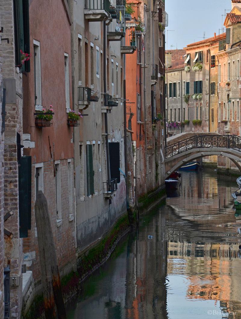 Venezia come la vedo Io 14 07 2012 N 09