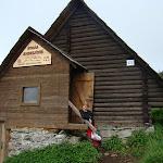 Nízke Tatry 049 (800x600).jpg