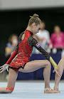 Han Balk Fantastic Gymnastics 2015-2476.jpg