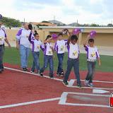 Apertura di wega nan di baseball little league - IMG_0915.JPG
