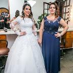 Nicole e Marcos- Thiago Álan - 0408.jpg