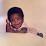 Kadeem Williams's profile photo