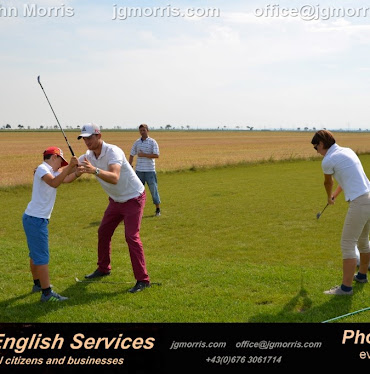 GolfLife03Aug16_009 (1024x683).jpg