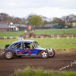 autocross-alphen-387.jpg