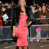 OIC - ENTSIMAGES.COM - Beverley Knight at the Whatsonstage.com Awards Concert London 15th February 2015 Photo Mobis Photos/OIC 0203 174 1069