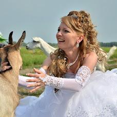 Wedding photographer Vladimir Boldishor (Fotomen81). Photo of 23.06.2017