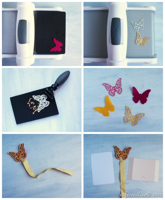 [sizzix+big+shot+plus+starter+kit+-+bookmark-butterfly-tutorial-creative+rox-by+cafecreativo%5B8%5D]