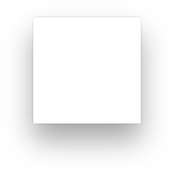 macosx