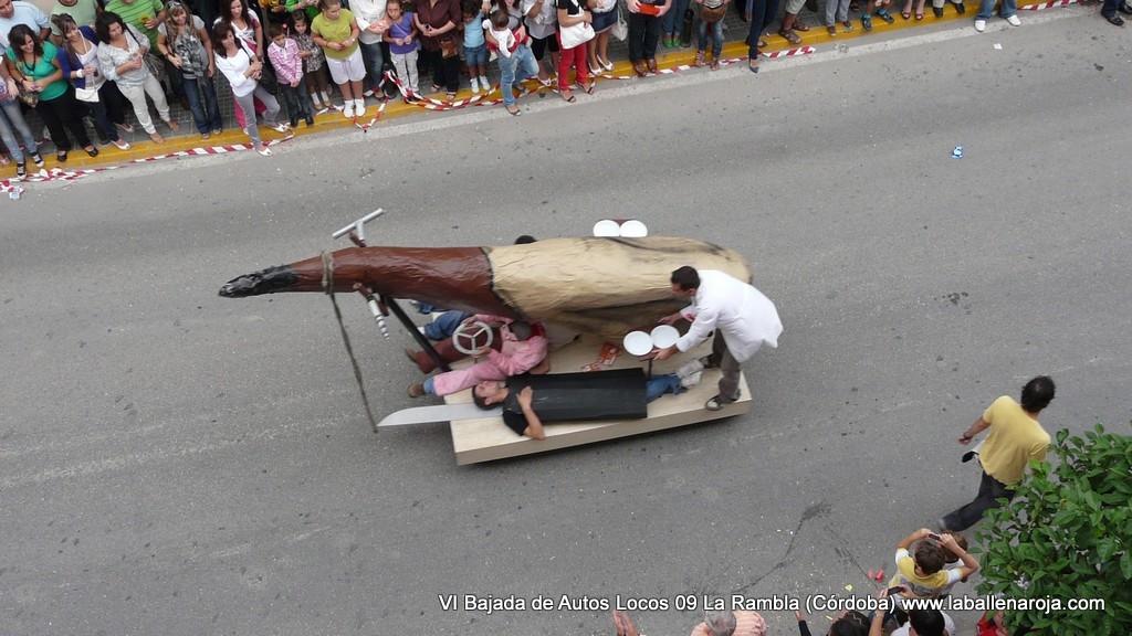 VI Bajada de Autos Locos (2009) - AL09_0029.jpg