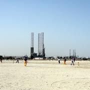 SLQS Cricket Tournament 2011 060.JPG