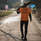 Survivalrun 2016-5947.jpg