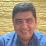 Marco Antonio Velado's profile photo