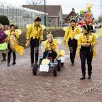 carnavals_optocht_molenschotl_2015_016.jpg