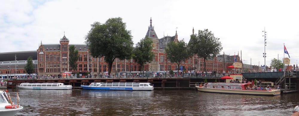 Day_7_Amsterdam_01.JPG