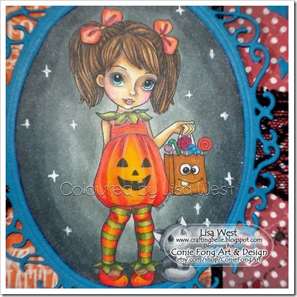 Penelope Pumpkin (3)