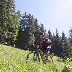 Schwiegermuttertour 13.06.17-1070.jpg