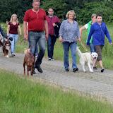 28. Juni 2016: On Tour nach Schnabelwaid - Schnabelwaid%2B%252827%2529.jpg