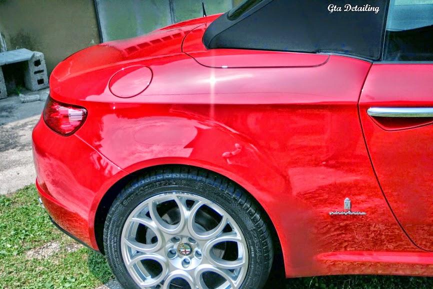 "Gta Detailing VS Alfa Romeo Spider ""Tav(Thelma) & Ghid (Louise)""  [Ghid,Tav86,Alesoft] IMG_0170"