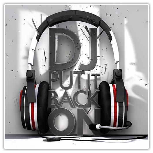 electro-dutch-club-mix-dj-track-pack   Best Dj Mix