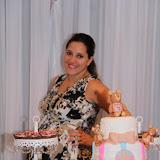 Baby Shower - De Mulher Para Mulher & Mães Amigas de Orlando - IMG_7991.JPG