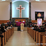 La Virgen de Guadalupe 2011 - IMG_7445.JPG