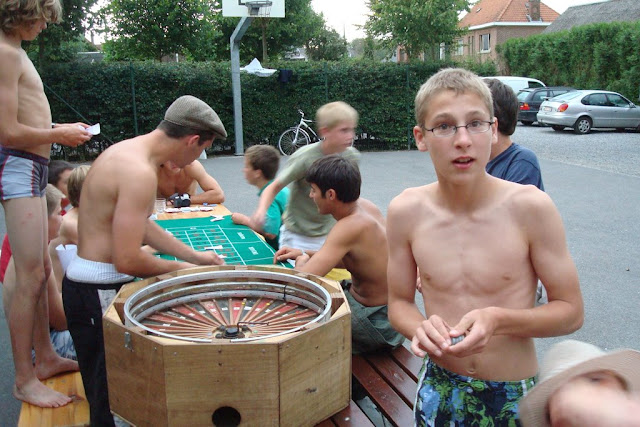 Kamp jongens Velzeke 09 - deel 3 - DSC04703.JPG