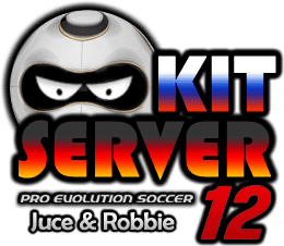 Kitserver 12.0.8 - PES 2012 P-Patchs Pes 2012 Download