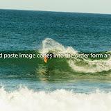 20140602-_PVJ0154.jpg