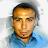 Ezequiel Macedo avatar image