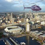 melbourne family fun flight image 2.jpg