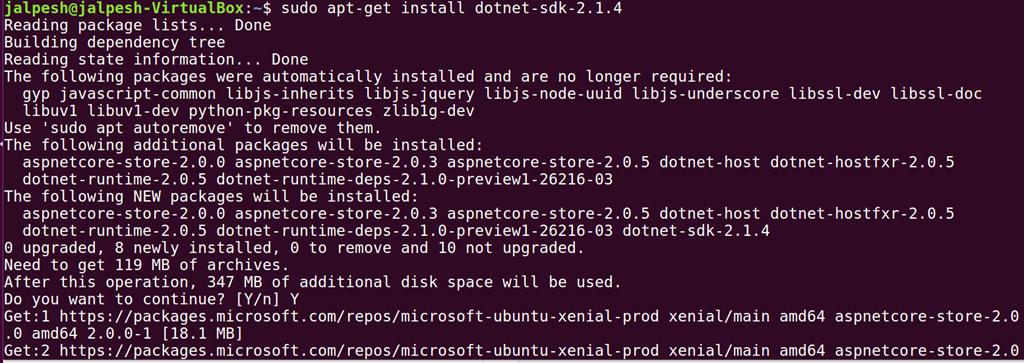 [install-netcore-ubuntu%5B3%5D]