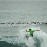 _DSC2218.thumb.jpg