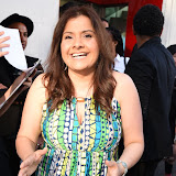 OIC - ENTSIMAGES.COM - Nina Wadia at the London Rocks 2015 in London 11th June 2015  Photo Mobis Photos/OIC 0203 174 1069